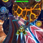 Скриншот Glidefire – Изображение 4