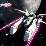 Скриншот Mobile Suit Gundam Side Story: Missing Link – Изображение 6