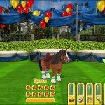 Скриншот Pony Luv – Изображение 5