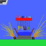 Скриншот Phun – Изображение 4