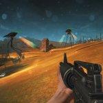 Скриншот The War of the Worlds: Andromeda – Изображение 26