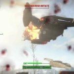 Скриншот Fallout 4 – Изображение 53