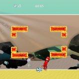 Скриншот EcoFish – Изображение 4