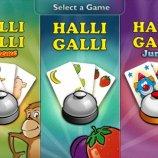Скриншот Halli Galli – Изображение 4