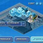 Скриншот Star Command – Изображение 6