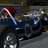 Скриншот Golden Age of Racing – Изображение 2