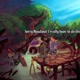 Скриншот Kaptain Brawe: A Brawe New World – Изображение 12