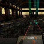 Скриншот Musical Range – Изображение 4
