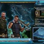 Скриншот War Inc. – Изображение 3