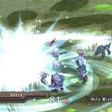 Скриншот Agarest: Generations of War – Изображение 5