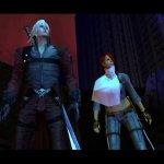 Скриншот DmC: Devil May Cry – Изображение 6