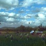 Скриншот Wargame: European Escalation – Изображение 48