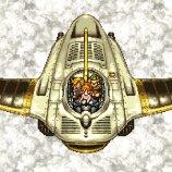 Скриншот Chrono Trigger – Изображение 2