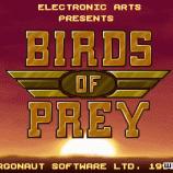 Скриншот Birds of Prey – Изображение 3