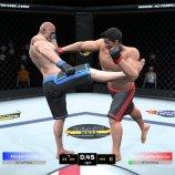 Скриншот MMA Team Manager – Изображение 11