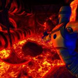 Скриншот Hot Lava – Изображение 4