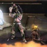 Скриншот God of War: Ascension Primordials – Изображение 9