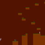 Скриншот Pixel Knight – Изображение 3