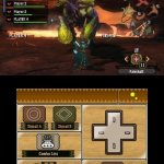 Скриншот Monster Hunter 3 Ultimate – Изображение 30