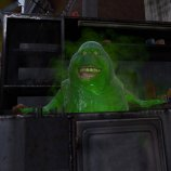 Скриншот Ghostbusters VR – Изображение 11
