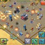 Скриншот Iron Desert – Изображение 4