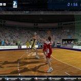 Скриншот Handball Manager 2008 – Изображение 6