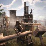 Скриншот Conan Exiles – Изображение 13