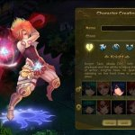 Скриншот Crystal Saga – Изображение 5