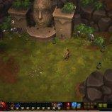 Скриншот Torchlight 2 – Изображение 3