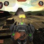 Скриншот Battle Rage – Изображение 16