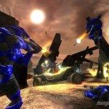 Скриншот Halo – Изображение 4