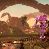 Скриншот Enslaved: Odyssey to the West – Изображение 11
