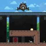 Скриншот Bad Pad – Изображение 8