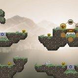 Скриншот KEIKA - A Puzzle Adventure – Изображение 7