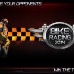 Скриншот Bike Racing 2014 – Изображение 6