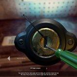 Скриншот Thief Simulator – Изображение 3