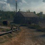Скриншот Tom Clancy's Ghost Recon: Future Soldier - Raven Strike – Изображение 11