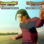 Скриншот Naruto Shippuden: Ultimate Ninja 4 – Изображение 30