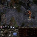 Скриншот Lionheart: Legacy of the Crusader – Изображение 3