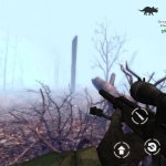 Скриншот The Lost Lands: Dinosaur Hunter – Изображение 8