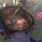 Скриншот Dawn of Magic – Изображение 59