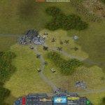 Скриншот War on Folvos – Изображение 4