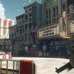 Скриншот Wolfenstein II: The New Colossus – Изображение 16