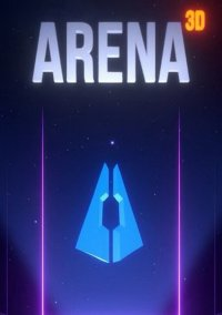 ARENA 3D – фото обложки игры