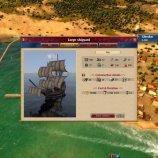 Скриншот Rise of Venice - Beyond the Sea – Изображение 2
