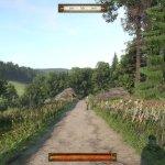 Скриншот Kingdom Come: Deliverance – Изображение 59