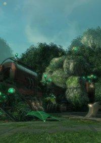 Sanctum (2011) – фото обложки игры