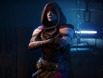 Gamescom 2018. Что разработчики Destiny 2 рассказали нам о дополнении Forsaken?