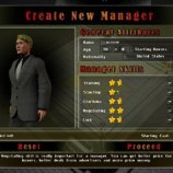 Скриншот Universal Boxing Manager – Изображение 2