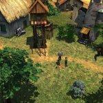 Скриншот Gluk'Oza: Action! – Изображение 62